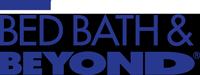 BedBathBeyond_logo