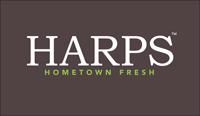 Harps_logo
