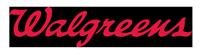 Walgreen's_Logo