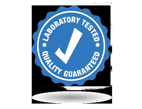 Quality_Guarantee2_slider